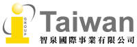 iGroup Taiwan