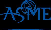 法律智權 ASME