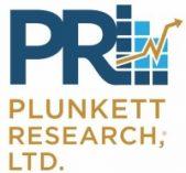 Plunkett Research(1)