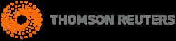 法律智權 Thomson Reuters