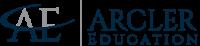 arcler_education