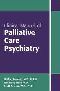 2019 PsychiatryOnline