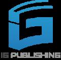 igp_logo(官網-直式)