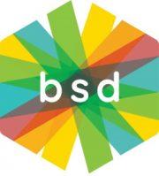 BSD education-logo