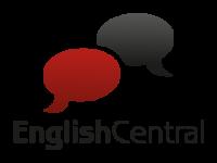 EnglishCentral-logo