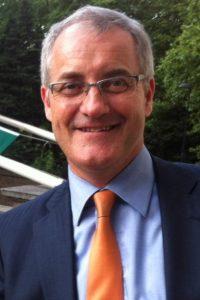 Brian McGurk
