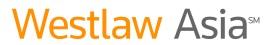 WLAsia_logo