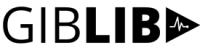 GIBLIB logo