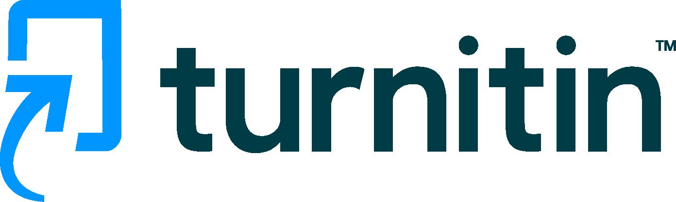 Turnitin_logo_new_2021