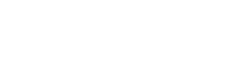Writefull logo