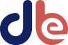iG Publishing-John Benjamins