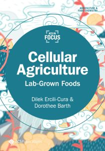 acs-in-focus-Cellular Agriculture