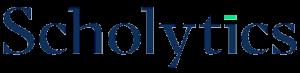 Scholytics logo