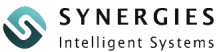 SYNERGIES Intelligent Systems logo-